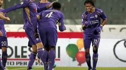 Cuadrado ra mắt Chelsea ở đại chiến với Man City