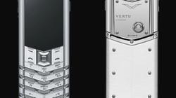 9 mẫu điện thoại đẹp nhất giai đoạn 2000-2007