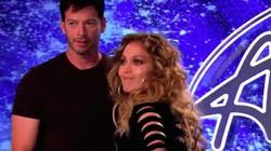 """Jennifer Lopez tát """"người tình hờ"""" trên sóng truyền hình"""