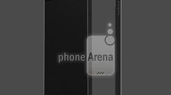 Samsung Galaxy S6 thiết kế tuyệt đẹp, cao cấp thực sự