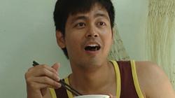 MC Phan Anh: Em chỉ là công tử bột!