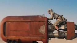 Disney thừa thắng xông lên với 2 phần tiếp của Star War