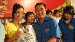 TP. Hồ Chí Minh:  Chi 104 tỷ đồng cho người nghèo ăn Tết