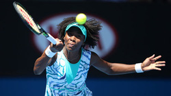 Những trang phục thi đấu xấu và đẹp nhất Australian Open