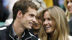 """Bỏ lại nỗi buồn, Andy Murray chốt ngày """"đeo gông"""""""
