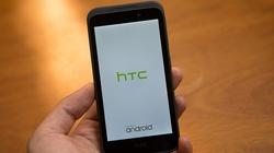 Trên tay smartphone giá rẻ HTC Desire 320
