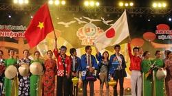 Tăng sự hiện diện của Việt Nam tại sự kiện văn hóa quốc tế