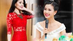 """Á hậu Diễm Trang: """"Không phải nô lệ của hàng hiệu!"""""""
