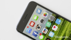 Mỗi ứng dụng trên App Store sẽ có dung lượng tối đa 4GB