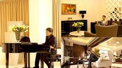 4 sao Việt giàu nhất năm qua