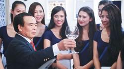 Ẩm thực Việt trong tiệc ngoại giao