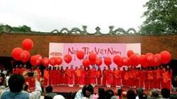Ngày thơ Việt Nam 2015 - có gì mới?