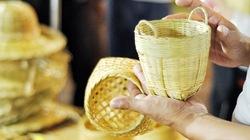 Ngắm những vật dụng đậm chất làng quê giữa lòng Sài Gòn