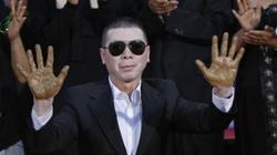 Phùng Tiểu Cương buông lời chỉ trích showbiz Trung Quốc