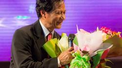 Liveshow Chế Linh không bị đình chỉ tại Quy Nhơn