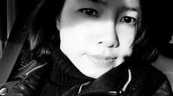Nhà văn xa xứ Cấn Vân Khánh: Thiếu bàn tay phụ nữ thì đâu còn là Tết