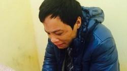 Gí dao vào cổ bé 4 tuổi, cướp tiền trả nợ lô đề cuối năm