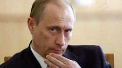 """Châu Âu """"bị bất ngờ"""" trước Putin trong vấn đề Ukraine"""