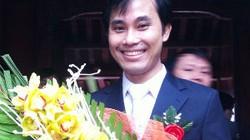 Tân GS trẻ nhất Việt Nam: Chức danh này là điểm khởi đầu mới mẻ