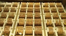 Khách Việt kể chuyện mua vàng mặc cả như rau ở Dubai
