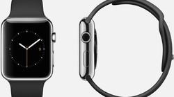Đồng hồ Apple Watch có tới 100.000 ứng dụng