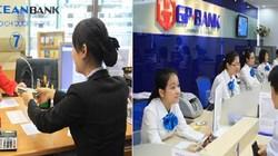 NHNN sẽ mua lại GPBank và OceanBank trong năm 2015?