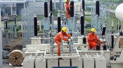 Giá xăng, dầu, điện  phải theo thị trường