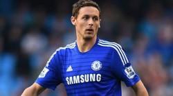"""Chelsea tăng lương cho """"mắt xích quan trọng nhất đội"""""""