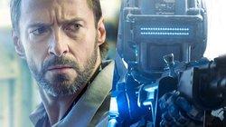 """Hugh Jackman """"chán"""" làm người hùng, vào vai phản diện"""