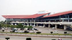 Vietnam Airlines muốn mua toàn bộ nhà ga T1 Nội Bài