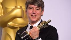 Khám phá người gốc Việt đầu tiên đoạt giải Oscar