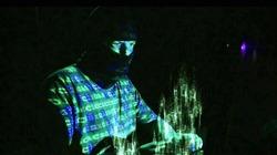 Kaspersky tìm ra nhóm hacker chuyên cài mã độc vào firmware ổ cứng