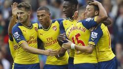 ĐIỂM TIN: Arsenal sẽ vào Top 4, Xavi sắp chia tay Barca