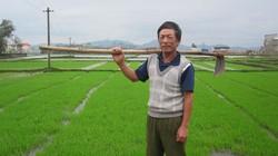 Thủ lĩnh nông dân tìm nghề giải cứu thôn nghèo