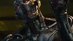 """Trailer """"Avenger 2"""" hé lộ kẻ thù của biệt đội siêu anh hùng"""