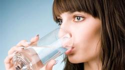 Mẹo hay trị viêm họng không dùng thuốc