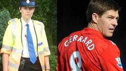 Tống tiền Gerrard, nữ cảnh sát nhận án tù 22 tháng