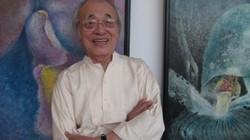 Họa sĩ Việt nổi tiếng thế giới qua đời