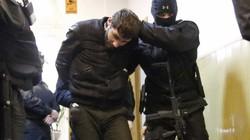 Nghi phạm giết cựu phó thủ tướng Nga bị tra tấn?