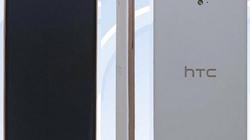 Điện thoại tầm trung HTC One E9 rục rịch ra mắt