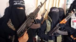 Nữ sinh Anh trộm nữ trang làm lộ phí gia nhập IS