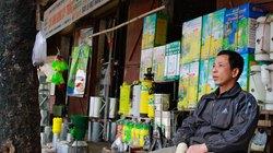 Nông dân Thái Nguyên: Năm nay sẽ tiêu thụ 56.000 tấn phân bón Lâm Thao