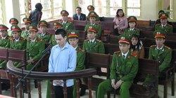 """Bố nuôi nói sát thủ vụ """"án oan ông Chấn"""" có đồng phạm"""