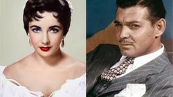 Những huyền thoại điện ảnh kết hôn nhiều lần nhất
