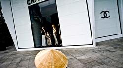 Người siêu giàu Việt Nam sẽ tăng nhanh nhất thế giới