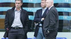 Chelsea bị loại, Abramovich vẫn thưởng lớn cho Mourinho
