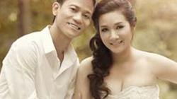 Thanh Thanh Hiền: Tôi có 2 con nhưng chưa được làm cô dâu