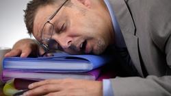 Thói quen bình thường cũng có thể gây stress