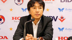 HLV Miura nói về những điểm sáng trong trận hòa U23 Uzbekistan