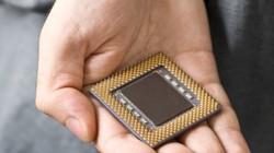 Tin tặc có thể tấn công máy tính qua DRAM